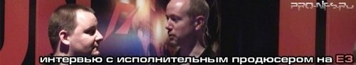 Интервью с исполнительным продюсером Jason DeLong (Need for Speed The Run)