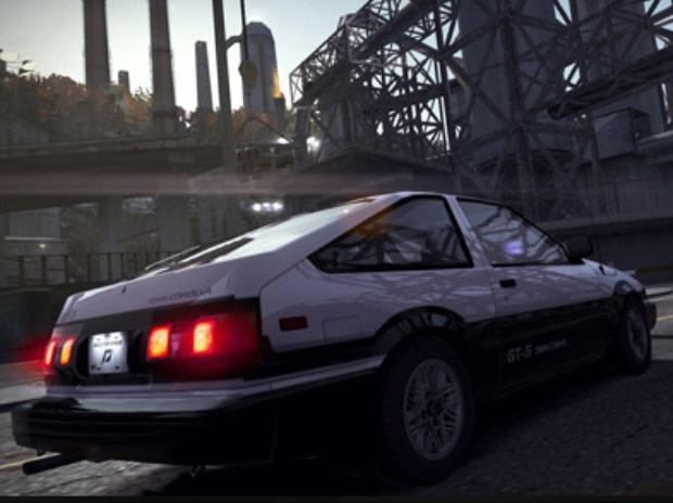 http://pro-nfs.ru//wp-content/uploads/2020/01/need-for-speed-world-screenshot-release-date-is-july-20-2010.jpg