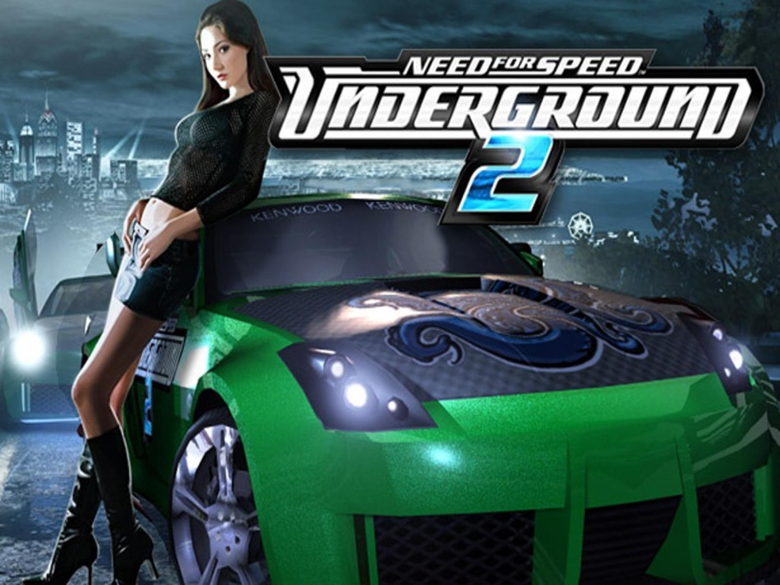 http://pro-nfs.ru//wp-content/uploads/2020/01/need_for_speed_underground_2_001_1600_x_1200.jpg